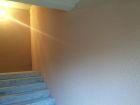 Ход строительства дома № 67 в ЖК Рубин - фото 6, Ноябрь 2015